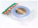 Grafting tape, Large